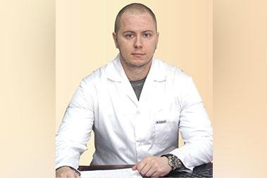 Отзывы о больнице 2 петербурга
